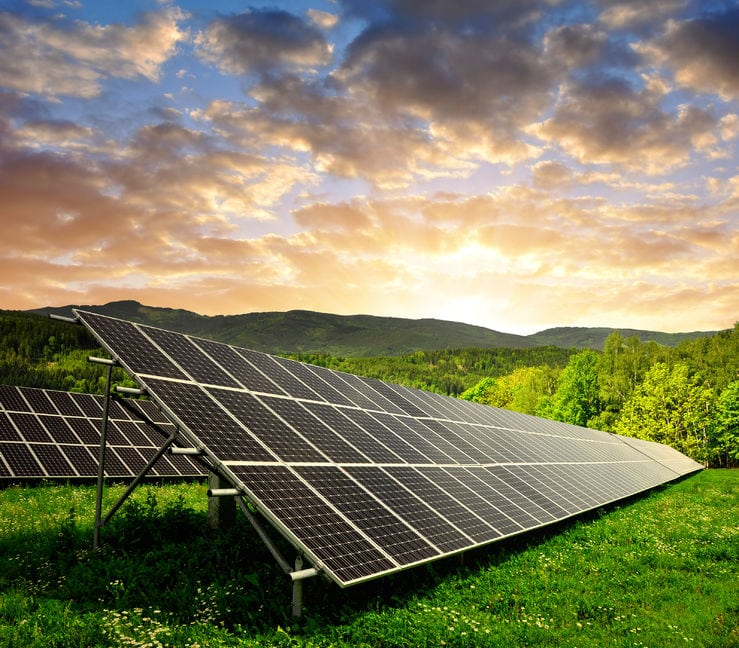The Benefits Of Microgrids For Your Business